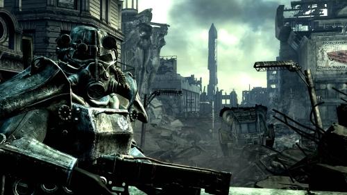 Fallout3_2