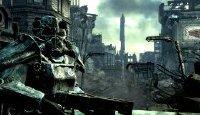 Fallout3_3