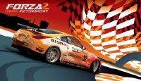 Forza2_2