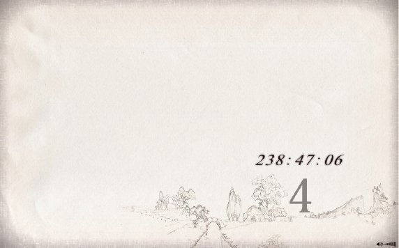 Sqex_countdown